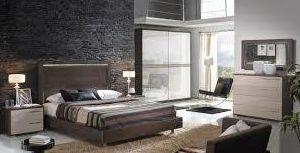Muebles de dormitorio en Córdoba