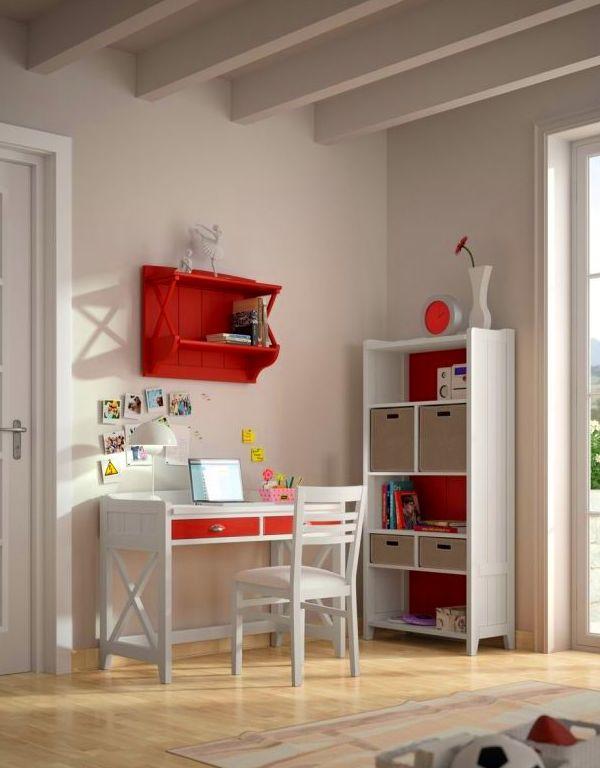 Tienda de muebles juveniles en Córdoba