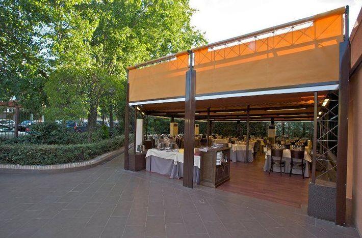 restaurantes en madrid\u002Daynaelda