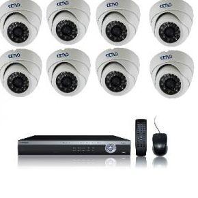cámaras de seguridad Moraira/cámaras de seguridad Benissa