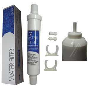 Filtro agua F77121 compatible DAEWOO, L