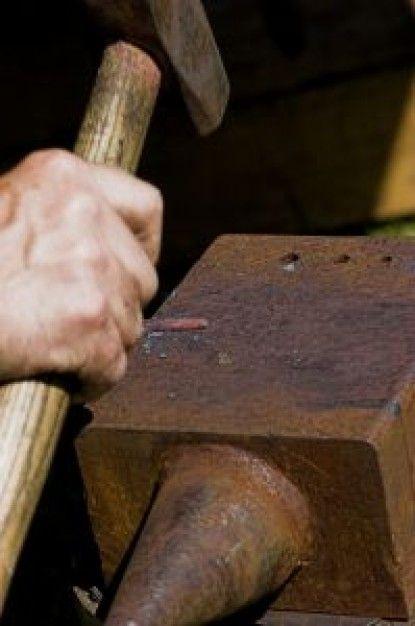 Tenderetes: Productos y Servicios de Talleres Etura