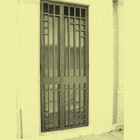 Puertas: Productos y Servicios de Talleres Etura