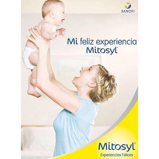 Cremas para bebés : Productos y Servicios de Ortodeza Ortopedia y Parafarmacia