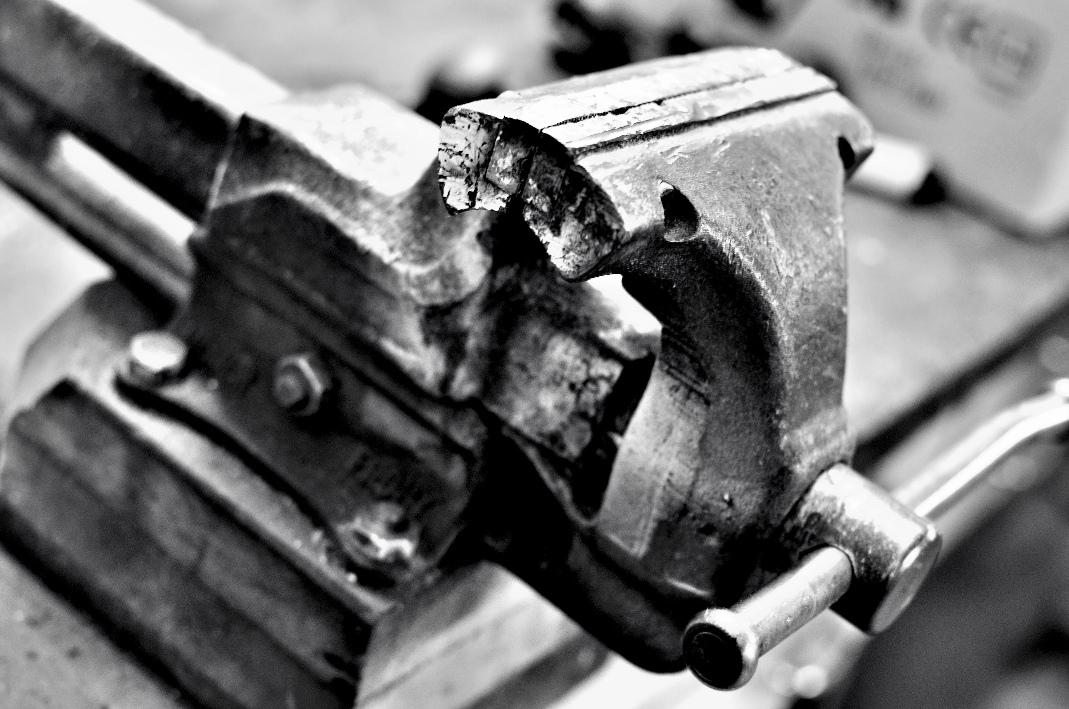Foto 25 de Mecanizados en Lezo | Mecanizados y Montajes Herro