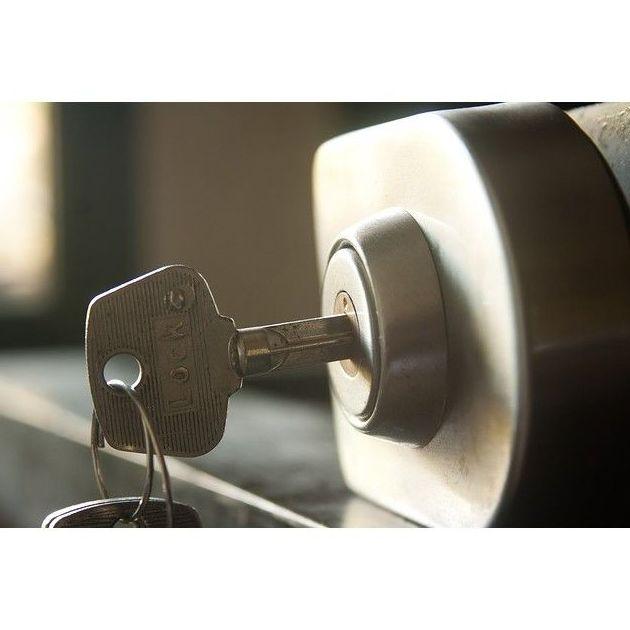 Cerrajería: Servicios de Rufu Cerrajeros