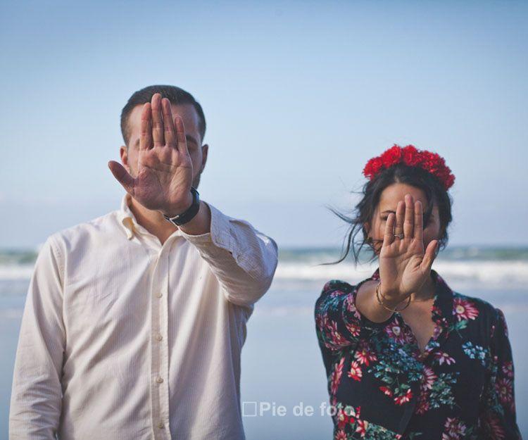 Fotografías profesionales en Asturias