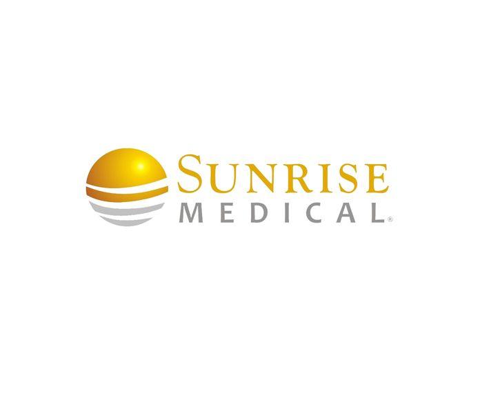 Sunrise Medical: Catálogo de Ortopedia Rical Geriatría