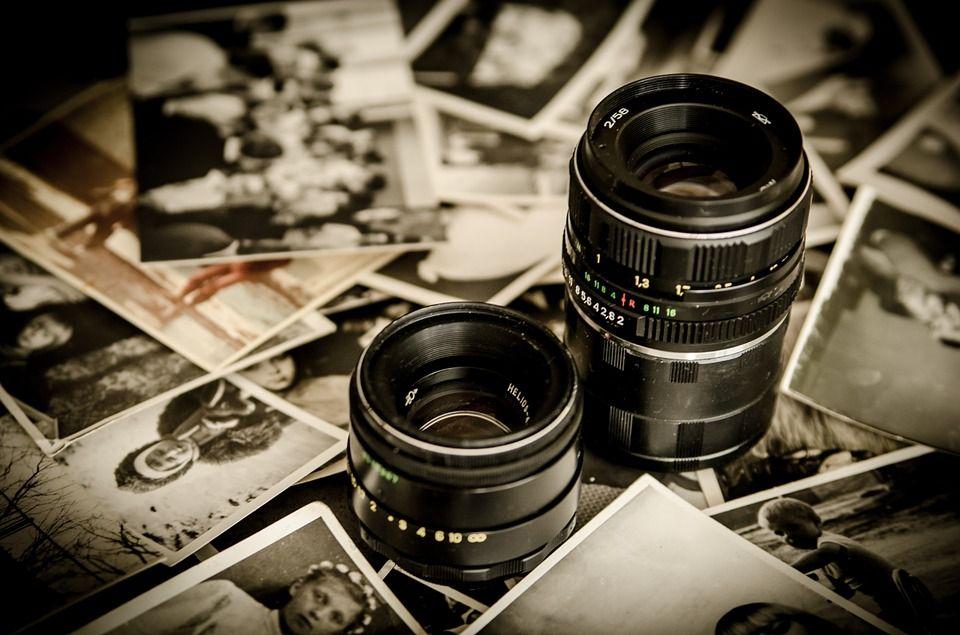 Fotógrafo profesional: Servicios de Democracia Sindical y Social