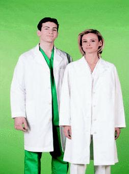 uniformes hospital