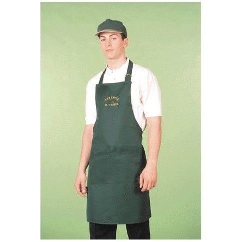 Cocina: Ropa de trabajo y uniformes de José Luis y sus Chaquetillas