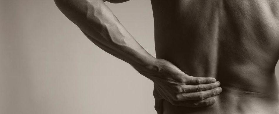 Mecanoterapia: SERVICIOS de Cevi