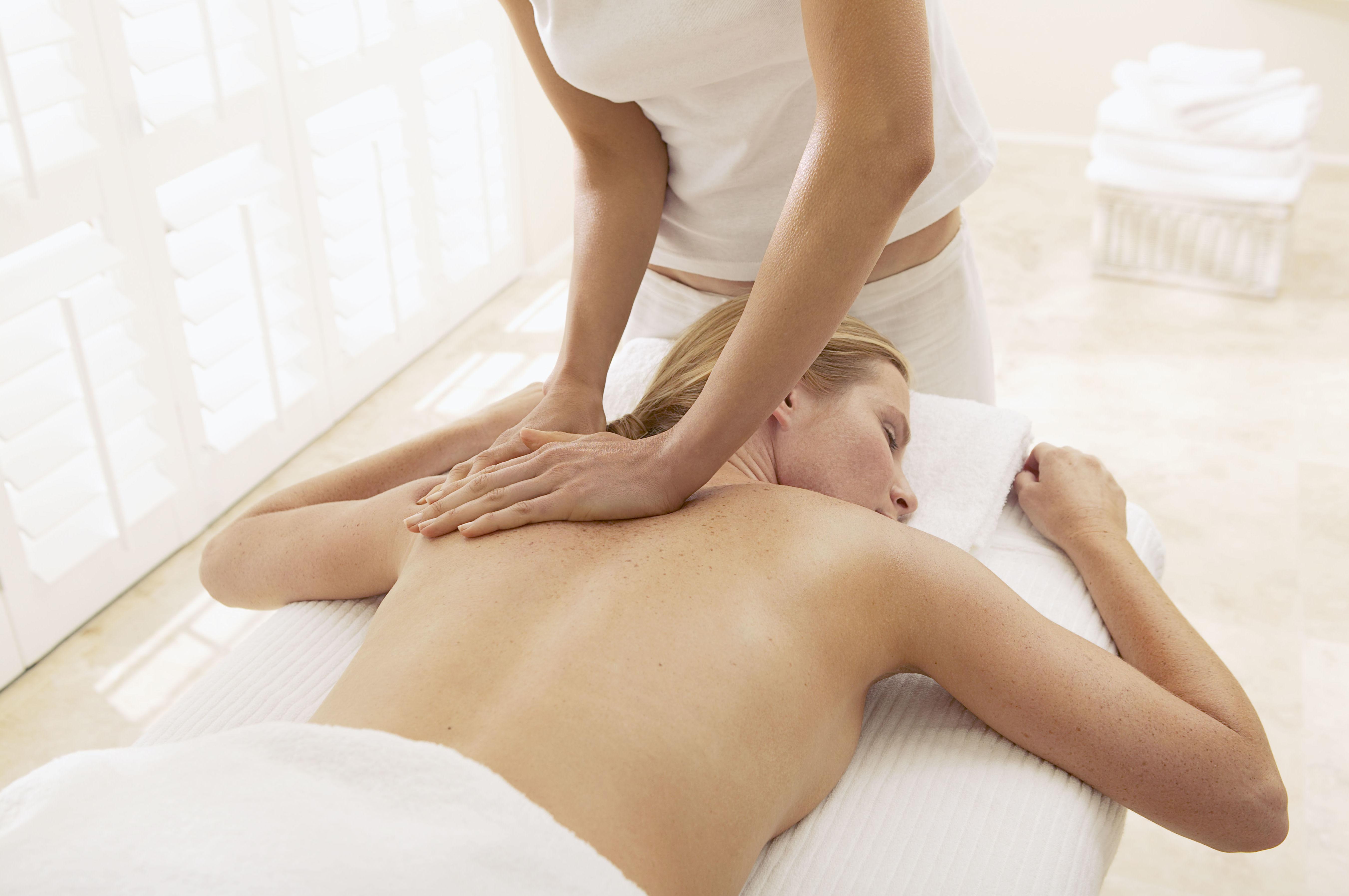 Tratamientos y técnicas terapéuticas