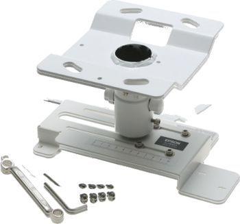 Soporte para techo ELPMB23: Productos de OFICuenca