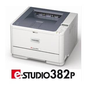 e-STUDIO382P: Productos de OFICuenca
