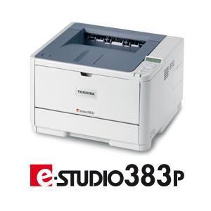 e-STUDIO383P: Productos de OFICuenca