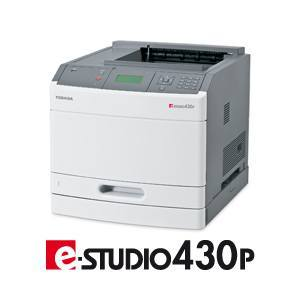 e-STUDIO430P: Productos de OFICuenca