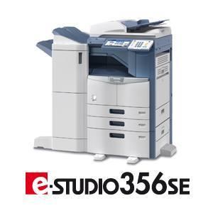 e-STUDIO356SE: Productos de OFICuenca