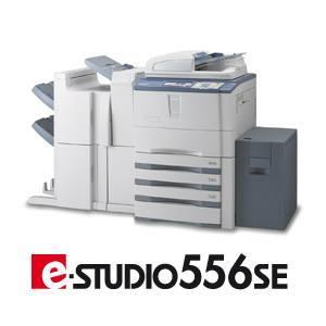 e-STUDIO556SE: Productos de OFICuenca