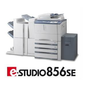 e-STUDIO856SE: Productos de OFICuenca