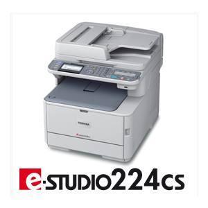 e-STUDIO224CS: Productos de OFICuenca