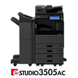 Multifunción E-Studio 3505 AC: Productos de OFICuenca