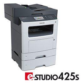 Multifunción Modelo E-Studio 425 S: Productos de OFICuenca