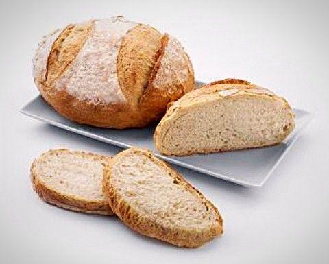 Disfruta de un pan jugoso en Martorell