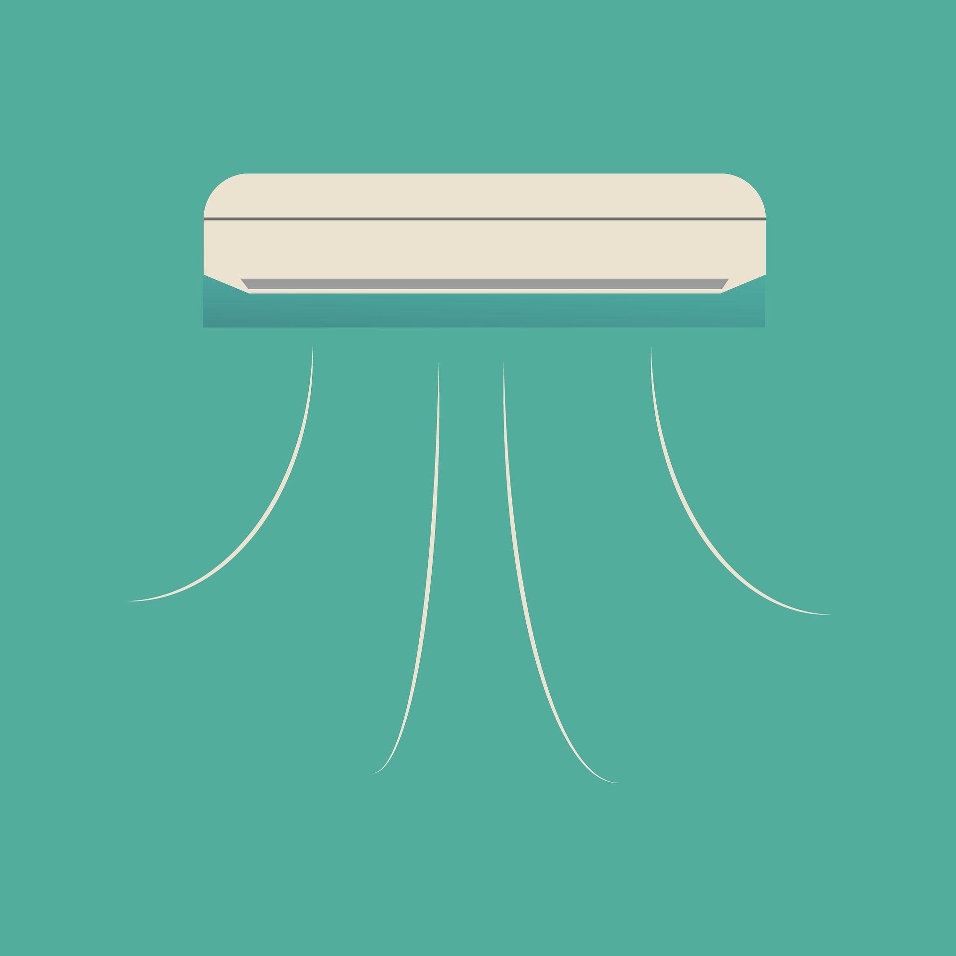 Especialistas en climatización en Berga