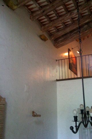 Rehabilitaciones: Servicios de Pintures Xevi Soler