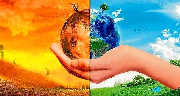 Día Mundial del Ahorro Energetico 5 de Marzo de 2018