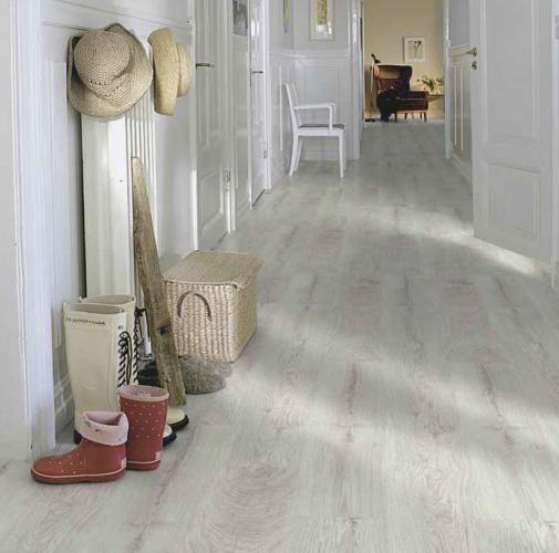 Domestic Elegance: Productos de Ventanas Dekoval