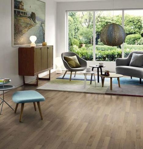 Classic Plank: Productos de Ventanas Dekoval