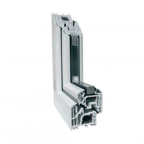 H-780: Productos de Ventanas Dekoval