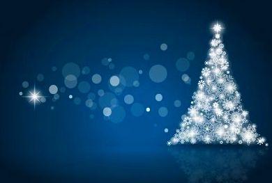 Felices fiestas y prospero año 2018 desde Ventanas Dekoval S.L.