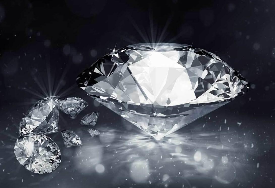 S&B diamantes talla brillante compra venta y tasacion