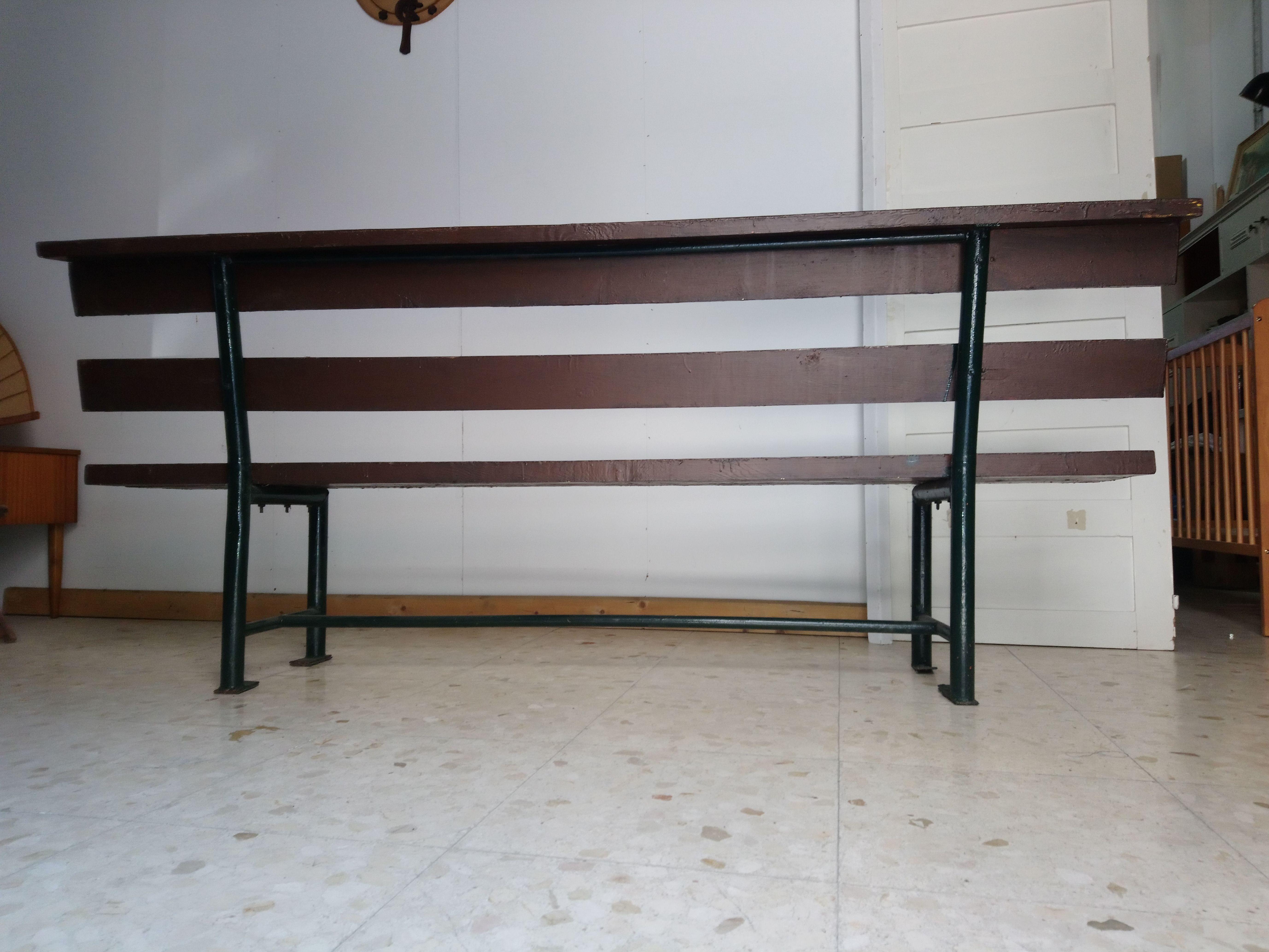 Foto 18 de Escuela y taller de restauración en  | El Taller MG