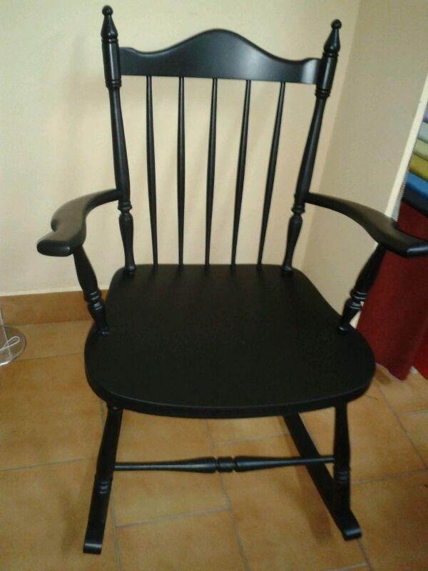 Restauración muebles Coruña
