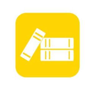 Gestión jurídica: Servicios profesionales de Administración de Fincas Gonzalo de la Fuente