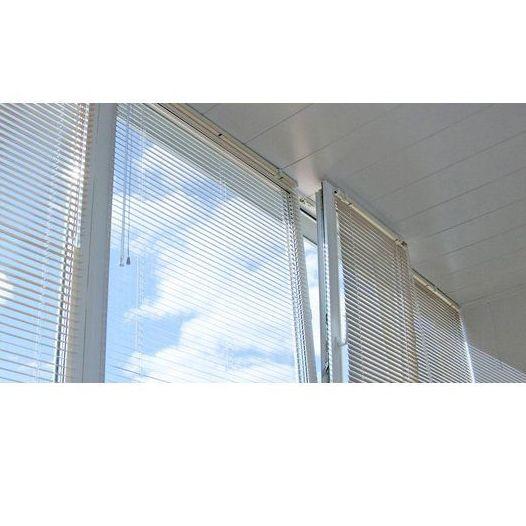 Carpintería de aluminio Madrid: Servicios de Talleres Are-San, C.B.