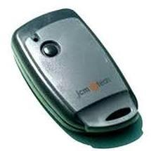 Mando Jcm Neo, 1, 2, 4 pulsadores, 433Mhz, con alta en garaje