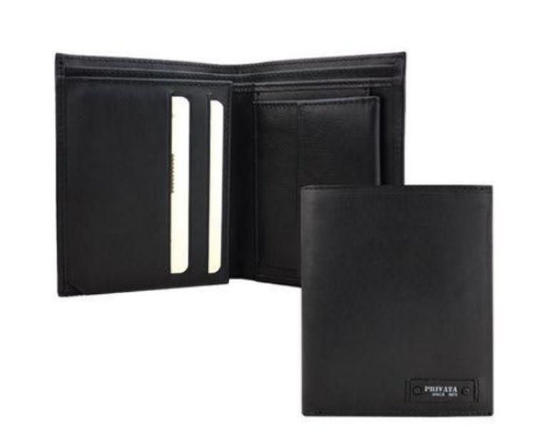 Billetera para tarjetas