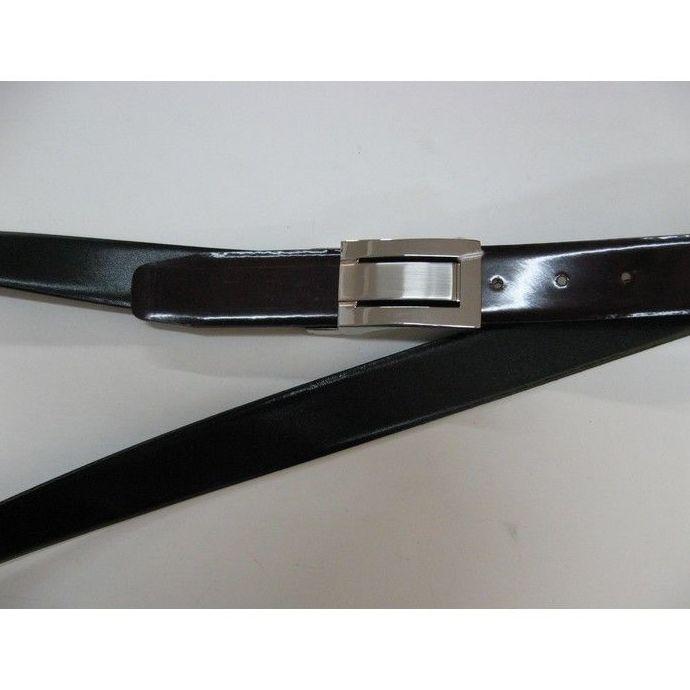 Cinturón de vestir: Productos de Zapatería Ideal