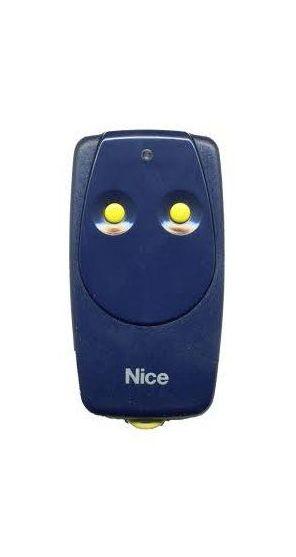 Mando Nice bio, 2-4 pulsadores,: Productos de Zapatería Ideal