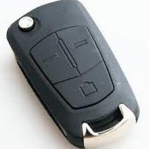 Llave Opel Tigra, Corsa, Combo, Meriva, ID46