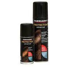 Spray impermeabilizante antimanchas: Productos de Zapatería Ideal