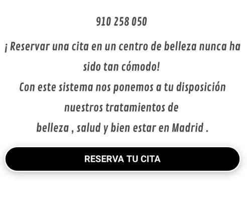 Foto 26 de Peluquerías de hombre y mujer en Madrid | Suite 20 Salón de Belleza