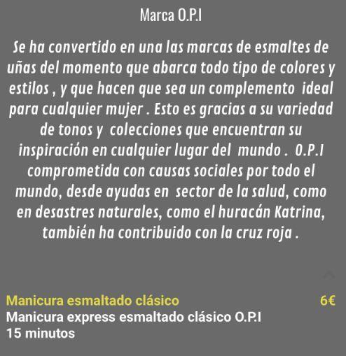 Foto 24 de Peluquerías de hombre y mujer en Madrid | Suite 20 Salón de Belleza
