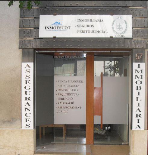 Perito judicial Vilafranca del Penedes