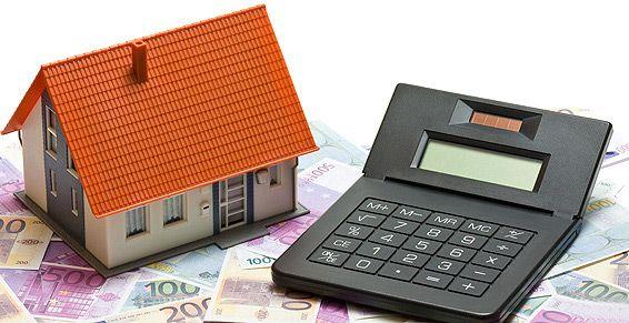 Valoraciones inmobiliarias: Servicios de Inmoescot